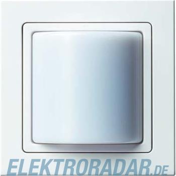 Berker Lichtsignal pows/sa 52036099