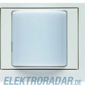 Berker Lichtsignal pows/gl 52037009