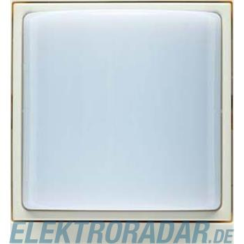 Berker Lichtsignal ws/gl 52038982