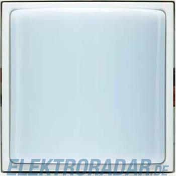 Berker Lichtsignal pows/ma 52039909