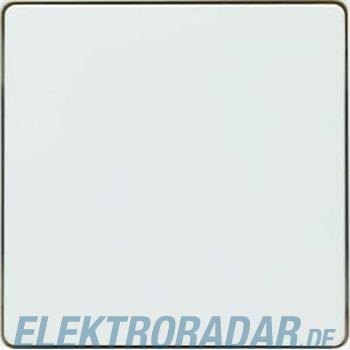 Berker Netzteil pows/sa 52046089