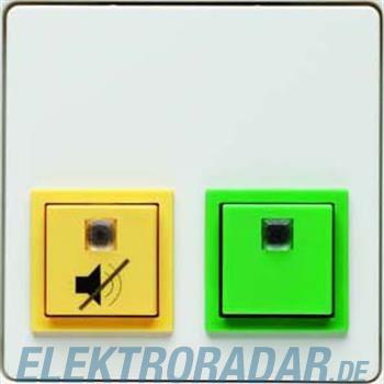 Berker Abstell-Anwesenheitstaster 52056089
