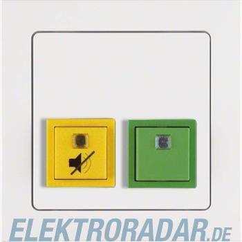 Berker Abstell-Anwesenheitstaster 52056099