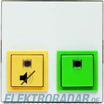 Berker Abstell-Anwesenheitstaster 52059909
