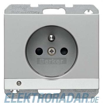 Berker Steckdose eds 6765107004