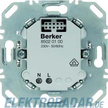 Berker Netz-Einsatz 85020100