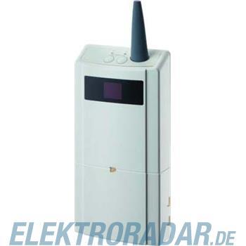 Berker KNX-Funk/TP Gateway AP 85050100