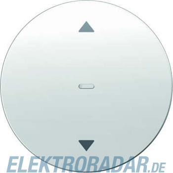 Berker KNX-Funk Jalousie-Taste 85245139