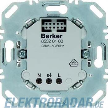 Berker Bewegungsmeldernebenstelle 85320100