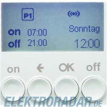 Berker KNX-Funk Zeitschaltuhr 85745239