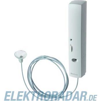 Berker KNX-Funk Helligkeitssensor 85801100