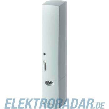 Berker KNX-Funk Magnetkontakt 85801200