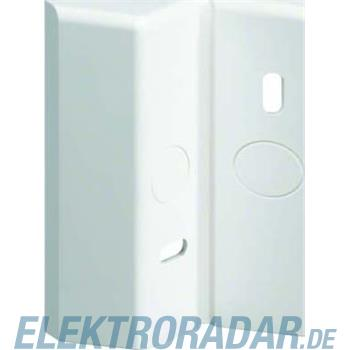 Berker Eckenmontageadapter 85900200