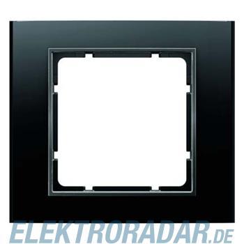 Berker Rahmen 1f.alu/sw/anthr 10113005