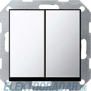 Gira Serientastschalter 0125605