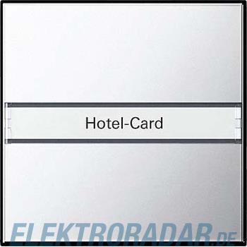 Gira Hotel-Card Taster BSF 0140605