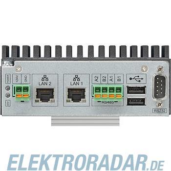 Gira Systemsteuerzentrale 298500