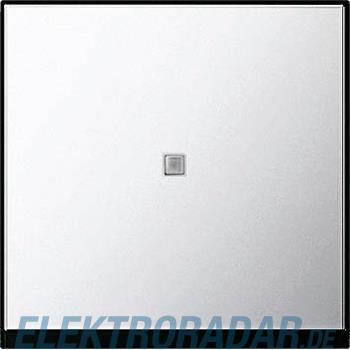 Gira Funk-Schalt-/Dimmaufsatz 5490605
