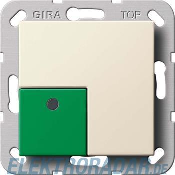 Gira Funk-Abstelltaster 593101