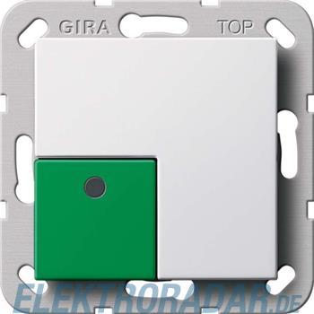 Gira Funk-Abstelltaster 593103
