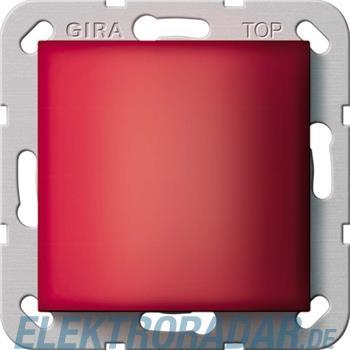 Gira Funk-Rufmodul 593500