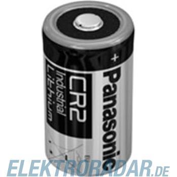 Gira Ersatzbatterie 598800