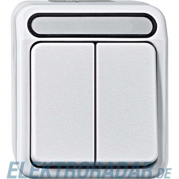 Merten Serienschalter 1-polig MEG3115-8019