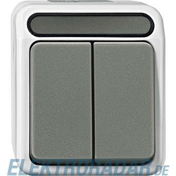 Merten Serienschalter 1-polig MEG3115-8029
