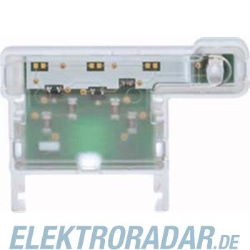 Merten LED-Leuchtanhänger MEG3901-8006