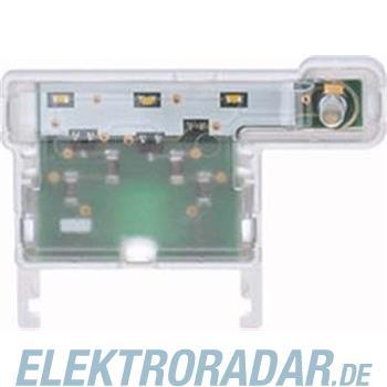 Merten LED-Langfeldbeleuchtung MEG3903-8000