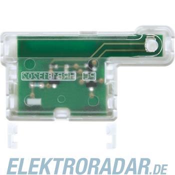 Merten LED-Leuchtanhänger MEG3922-8006