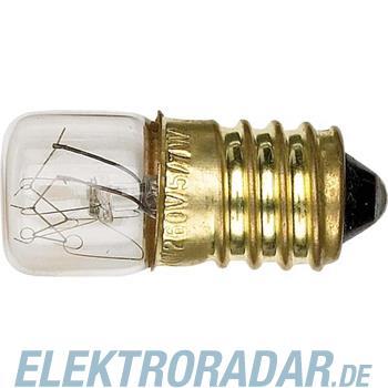 Merten Glühlampe MEG3950-0000 (VE5)
