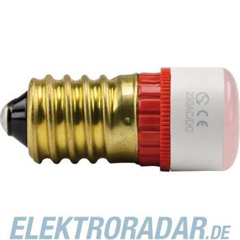Merten LED-Leuchtmittel MEG3951-0000