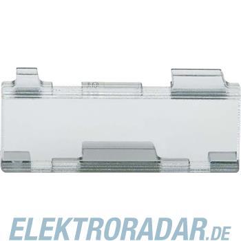 Merten Schriftfeld-Einsatz MEG3952-8000