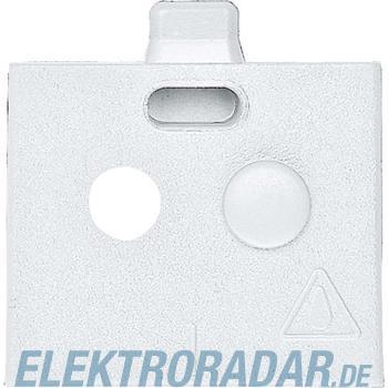 Merten Doppeleinführung MEG3961-8019 (VE10)