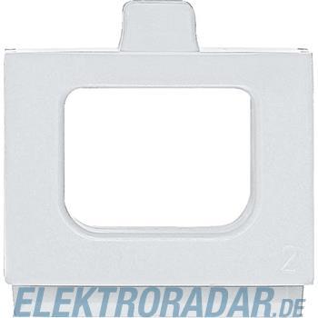 Merten Verbindungsstück MEG3963-8019 (VE10)