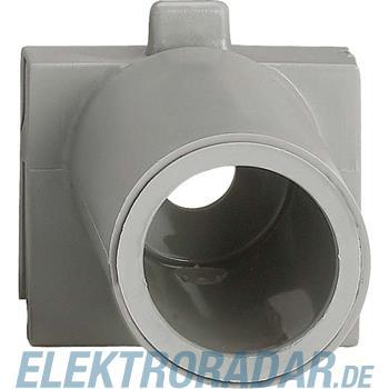 Merten Rohreinführung MEG3964-8029 (VE10)