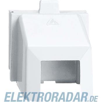 Merten Kanaleinführung MEG3965-8019 (VE10)