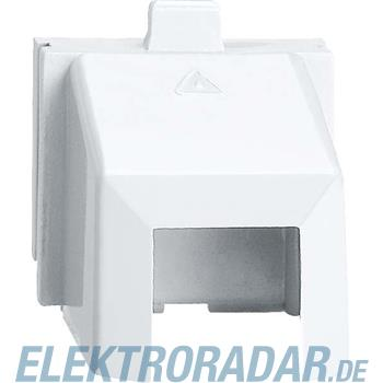 Merten Kanaleinführung MEG3965-8029 (VE10)