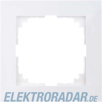 Merten Rahmen 1fach MEG4010-3619