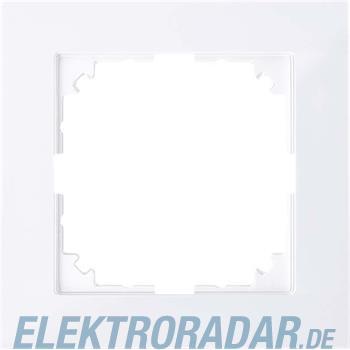 Merten Rahmen 1fach MEG4010-3625