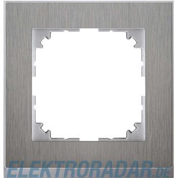 Merten Decor-Rahmen 1-fach MEG4010-3646