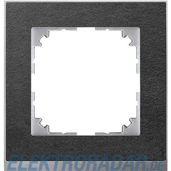 Merten Decor-Rahmen 1-fach MEG4010-3669