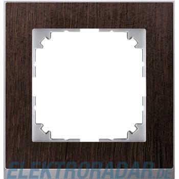 Merten Decor-Rahmen 1-fach MEG4010-3671