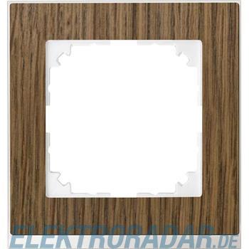 Merten Decor-Rahmen 1-fach MEG4010-3674