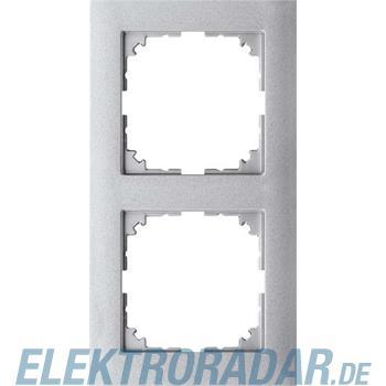 Merten Rahmen 2fach MEG4020-3660