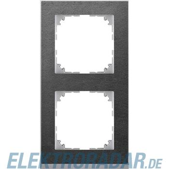 Merten Decor-Rahmen 2-fach MEG4020-3669