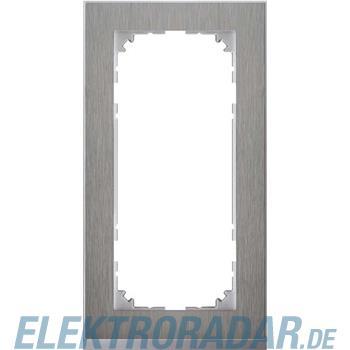 Merten Decor-Rahmen 2-fach MEG4025-3646