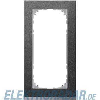 Merten Decor-Rahmen 2-fach MEG4025-3669