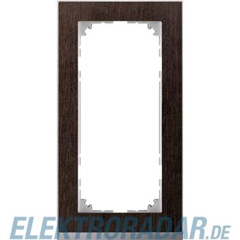 Merten Decor-Rahmen 2-fach MEG4025-3671